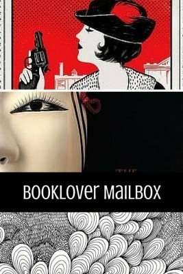 Booklover Mailbox – The Ninja's Daughter, Girl Waits With Gun & Venice