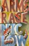 Arms Race and Other Stories by Nic Low