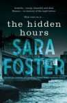 Sara Foster The Hidden Hours