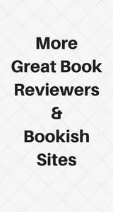 More Book Reviewers and Book Review Sites
