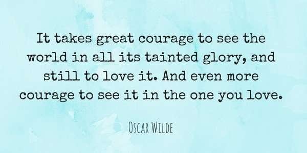 An Ideal Husband - Oscar Wilde Quotes