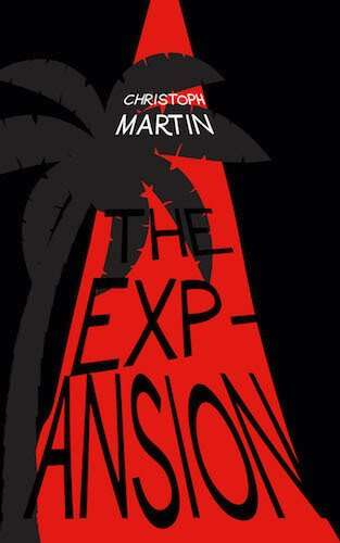 The Expansion Christoph Martin