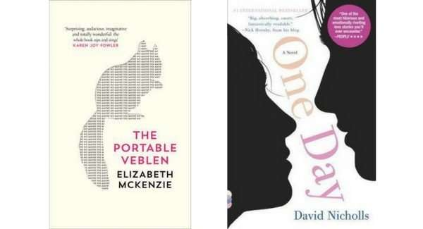 Best Romance Comedy Books