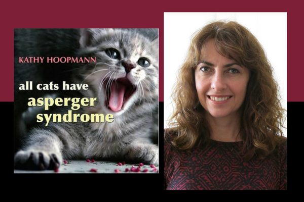 All Cats Have Asperger Syndrome Kathy Hoopmann