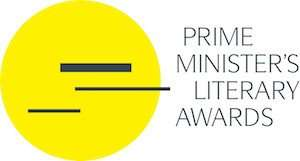 Prime Ministers Literary Awards