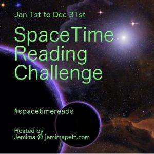 spacetimereadsbadge