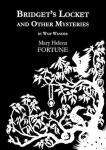 Bridgets Locket and Other Mysteries Front Cover 1