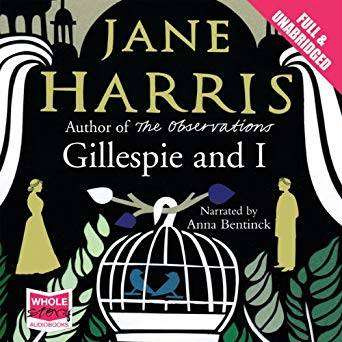 https://bookloverbookreviews.com/2012/06/book-review-gillespie-and-i-by-jane-harris.html
