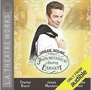 The-Importance-of-Being-Earnest-Oscar-Wilde-Audiobook