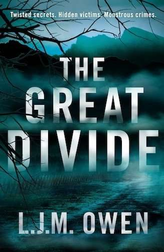 The Great Divide Review, LJM Owen