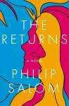 The Returns - Philip Salom - Top Books of 2019
