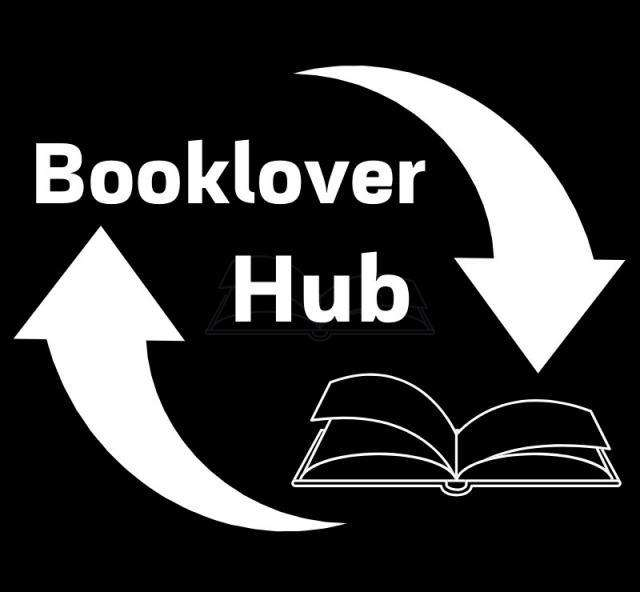 Authors Seeking Reviewers - Booklover Hub