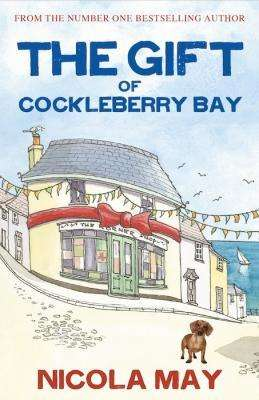 The Gift of Cockleberry Bay - Nicola May